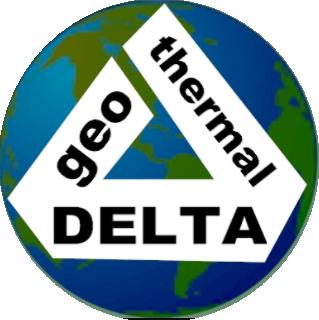 DeltaGeoThermal